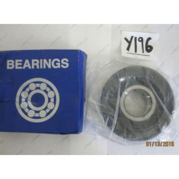 Roller Bearing BJ077  812TQO1143A-1  RHP New Single Row Ball Bearing WO113674 MADE IN ENGLAND