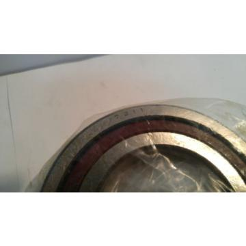 Industrial TRB RHP  1070TQO1400-1  7211-ACTP4GA 7211ACTP4GA 7211ACTP4GA PRECISION ANGULAR CONTACT BALL BEARING