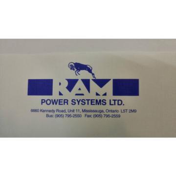 Roller Bearing RHP  475TQO600-1  6008TBR12P4 SUPER PRECISION BEARING