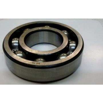 Inch Tapered Roller Bearing RHP  710TQO1150-1  bearing 6310C3 NEW (LOC1185)