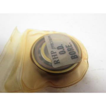 Industrial Plain Bearing RHP  750TQO1130-1   B7002E TPA.P4UL Super Precision Angular Contact Ball Bearing