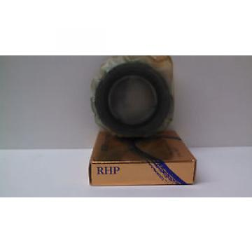 Industrial TRB NEW  LM778549D/LM778510/LM778510D  OLD STOCK! RHP PRECISION BEARING BSB040072SUHP3