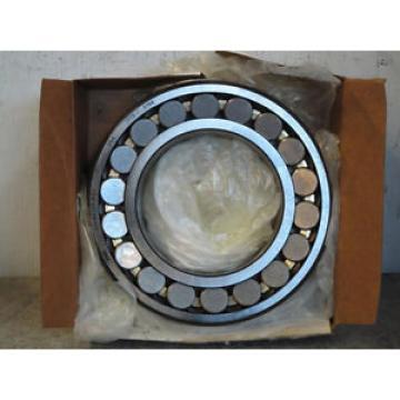 Tapered Roller Bearings RHP  M276449D/M276410/M276410D  - ROLLER BEARING  - SEALED -  # 23230 EK M W33
