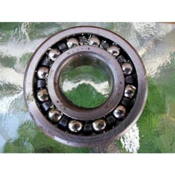 Belt Bearing NOS  480TQO790-1  6 rhp Precision Bearing NLJ 7/8