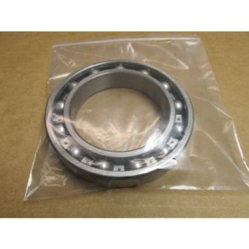 Industrial TRB NEW  1300TQO1720-1  RHP 6019 BEARING NO SHIELDS 6019 95x145x24 mm