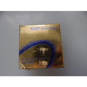 Belt Bearing SUPER  1500TQO1900-1  PRECISION BEARINGS BSB2047 DB RHP THRUST BEARINGS BSB020047DUH 20TAC47DB