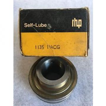Tapered Roller Bearings 1135-1  LM275349D/LM275310/LM275310D  1/4CG RHP New Ball Bearing Insert