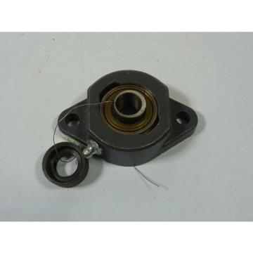 Tapered Roller Bearings RHP  850TQO1220-1  SFT 5/8 EC Bearing ! WOW !
