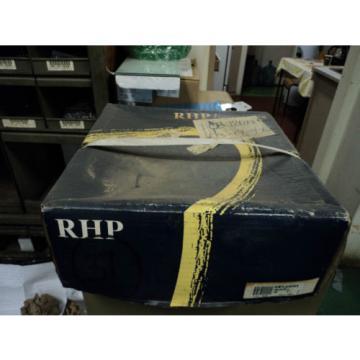 Industrial TRB RHP  EE755281D/755360/755361D  ROLLER BEARING MRJ5EVM