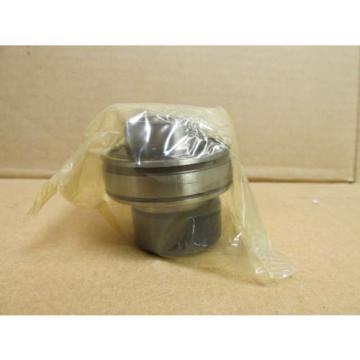 Belt Bearing NIB  LM286449DGW/LM286410/LM286410D  RHP 1020 20 DECG BEARING INSERT w/ collar 102020DECG 20 mm ID