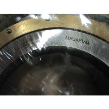 Industrial TRB RHP  510TQI655-1  ROLLER BEARING MRJ4EVM