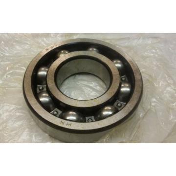 Roller Bearing RHP  M281349D/M281310/M281310D  6310JC3SD4 Bearing NEW (LOC1148)