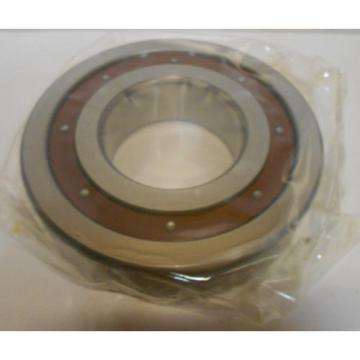 Belt Bearing 6314TBR12P4  EE655271DW/655345/655346D  RHP Precision Deep Groove Bearings