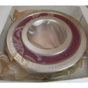 Tapered Roller Bearings RHP  M278749D/M278710/M278710D  SUPER PRECISION BALL BEARING 6317TBR12P4 NIB