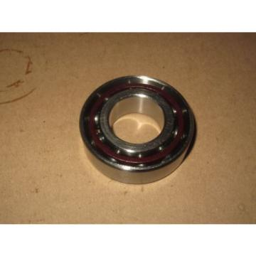 Belt Bearing NEW  510TQI655-1  RHP (England) 7205X2 TAU EP7 Ball Bearing 52mm x 25mm x 15mm