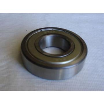 Inch Tapered Roller Bearing RHP  LM280249DGW/LM280210/LM280210D  6308 BALL BEARING