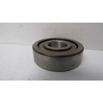 Tapered Roller Bearings RHP  1580TQO1960-1  THRUST 7304 BEARING