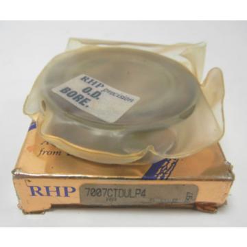 Industrial TRB RHP  3819/560/HC  7077CTDULP4 15 DEGREE  ANGULAR, SUPER PRECISION BALL BEARING BNIB / NOS