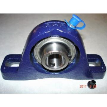 Belt Bearing RHP  710TQO900-1  NP3/4 PILLOW BLOCK BEARING RRSJAR3P5, SELF LUBRICATING