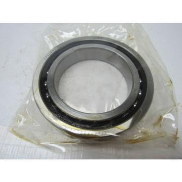 Industrial Plain Bearing RHP  500TQO640A-1  7015CTRDULP4 Super Precision Angular Contact Ball Bearing