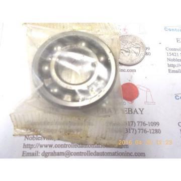 Tapered Roller Bearings RHP  M281649D/M281610/M281610D  LJ3/4/LJ-3/4 Bearing/Bearings
