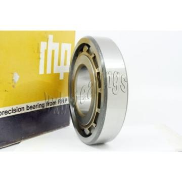 "Industrial Plain Bearing RHP  630TQO1030-1  MRJ3 3/8""  SELF ALIGNING Bore diameter 3 3/8""inch CYLINDRICAL ROLLER BEARING"