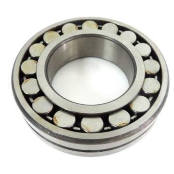 Belt Bearing NEW  M275349D/M275310/M275310D  RHP 22212-HL SPHERICAL BEARING 22212HL