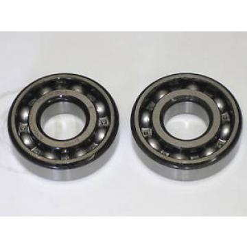 Tapered Roller Bearings Triumph  1003TQO1358A-1  pre-unit 650 crank main bearings 70-1591 RHP MJ1.1/8JC3 UK made