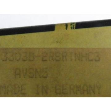 Industrial TRB RHP  710TQO1150-1  3303B-2RSRTNHC3 Ball Bearing ! NEW !