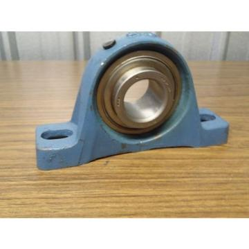 Tapered Roller Bearings RHP  530TQO750-1  Self Lube Pillow Block Bearing NP2 MP2