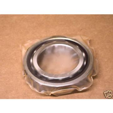 Inch Tapered Roller Bearing RHP  LM286449DGW/LM286410/LM286410D  7216CTDULP4 Precision Angular Bearing