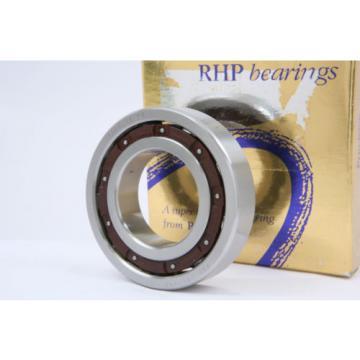Tapered Roller Bearings 6209TBR12P4  M272749D/M272710/M272710D  RHP Bearing 45mm x 85mm x 19mm   Metric Ball Bearings Precision