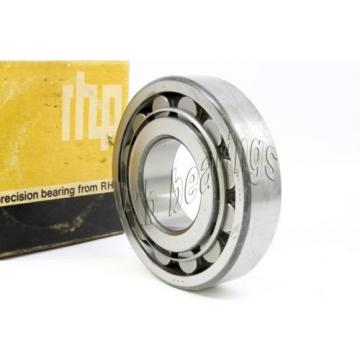 "Inch Tapered Roller Bearing MRJ3""  1370TQO1765-1  RHP SELF ALIGNING Bearing   Bore diameter 3"" CYLINDRICAL ROLLER BEARING"