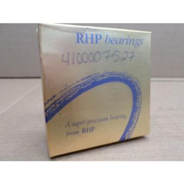Inch Tapered Roller Bearing Pair  M284249D/M284210/M284210XD  of RHP 7909CTDULP4 Duplex Precision Angular Ball Bearings