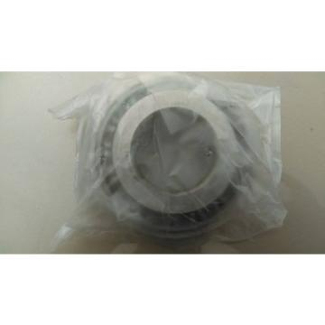 Inch Tapered Roller Bearing RHP  711TQO914A-1  Bearing 7012CTDULP4