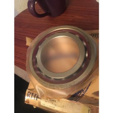 Industrial TRB RHP  EE424257DW/424405/424407D  Super Precision Bearing 7216CTDUMP4