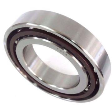 Industrial Plain Bearing NEW  M281049D/M281010/M281010XD  RHP 7218 SUPER PRECISION BEARING B7218X2 TAUL EP7