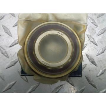 Industrial Plain Bearing RHP  500TQO640A-1  BEARINGS B7206X2 TAUL EP1 YG PRECESION BEARING NO BOX