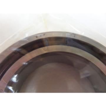 Roller Bearing NEW  LM286449DGW/LM286410/LM286410D  RHP 7009CTRDULP3 O.D. -1 BORE -3 SUPER PRECISION BEARING
