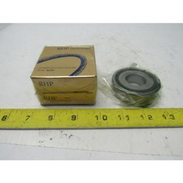 Industrial TRB RHP  800TQO1120-1  BSB025062DUHP3 Super Precision Angular Contact Ball Bearing Set of 2