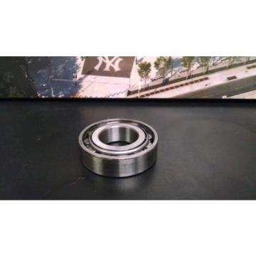 Roller Bearing RHP  530TQO870-1  N206 C3 Cylindrical Roller Bearing Separable Outer Race