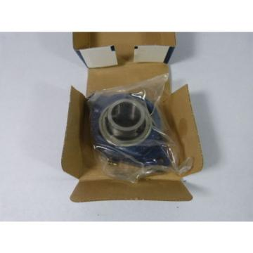 Inch Tapered Roller Bearing RHP  LM287649D/LM287610/LM287610D  SFT1.1/2 Ball Bearing Flange Unit ! NEW !
