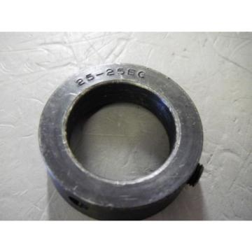 Industrial Plain Bearing RHP  EE749259D/749334/749335D  1025-25 DECG Bearing AgOne RC38826520