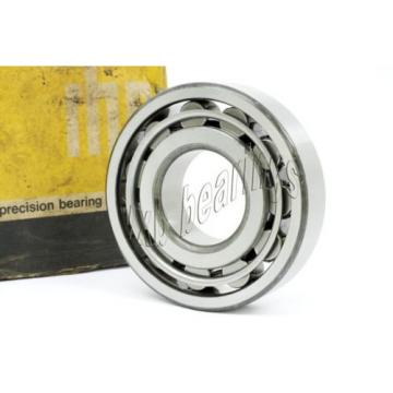 """Tapered Roller Bearings MRJ1  508TQO749A-1  7/8"""" RHP 1 7/8"""" X 4 1/2"""" X 1 1/16"""" SELF ALIGNING CYLINDRICAL ROLLER BEARING"""
