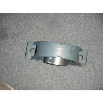 "Roller Bearing RHP  680TQO970-1  NP21/2 , 2-1/2"" BORE  Ball Bearing Pillow Block NEW"