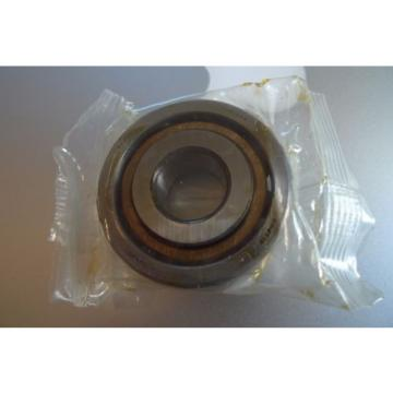 Tapered Roller Bearings NOS  1260TQO1640-1  British RHP wheel bearing for MG Austin Healey Sprite