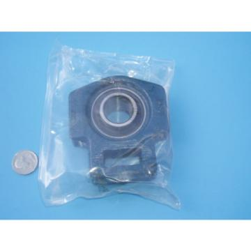Inch Tapered Roller Bearing New  EE665231D/665355/665356D  RHP Bearing ST25 1025-25G - Take-up bearing