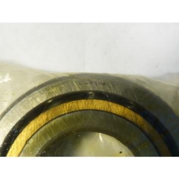 Tapered Roller Bearings RHP  1080TQO1450-1  LJT1-1/2 Single Row Angular Contact Ball Bearing ! NOP !