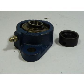 Tapered Roller Bearings RHP  M280349D/M280310/M280310D  SFT 5/8 EC Bearing  NEW