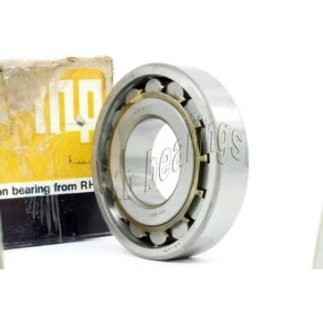 "Inch Tapered Roller Bearing RHP  EE634356D-510-510D  Ball Bearing MRJ 2 3/4""  Dimension I/D: 2 3/4"" O/D: 4 1/8"" width: 5/8"" inch"